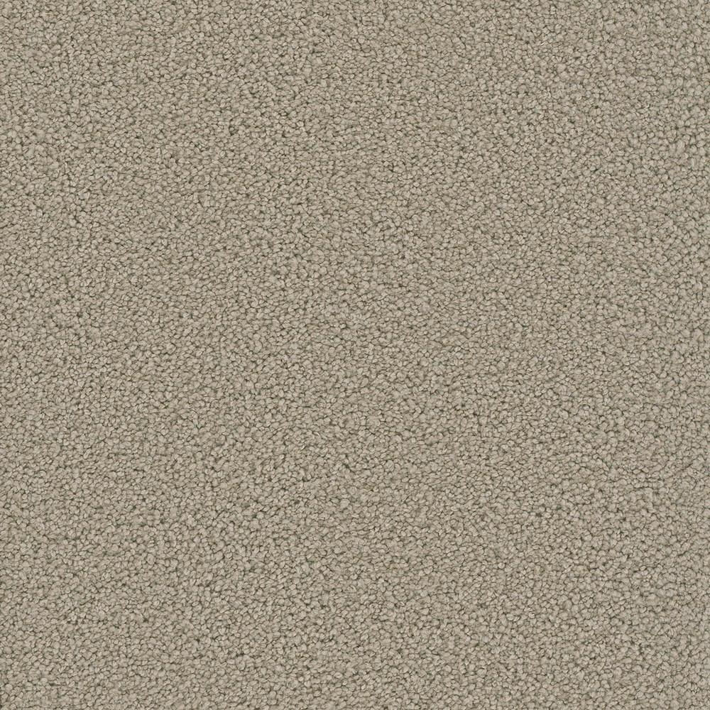 Home Decorators Collection Trendy Threads Ii Color