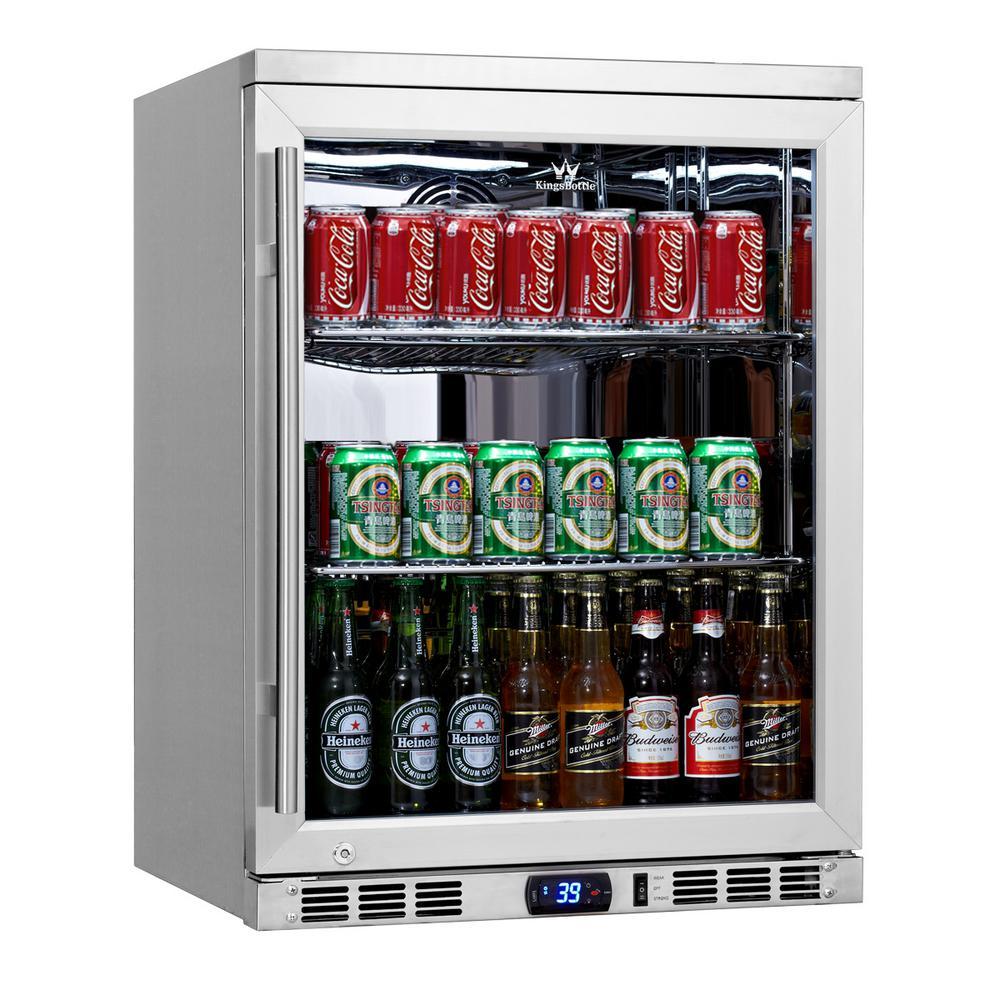 Lg Electronics 30 Cu Ft 3 Door French Door Refrigerator