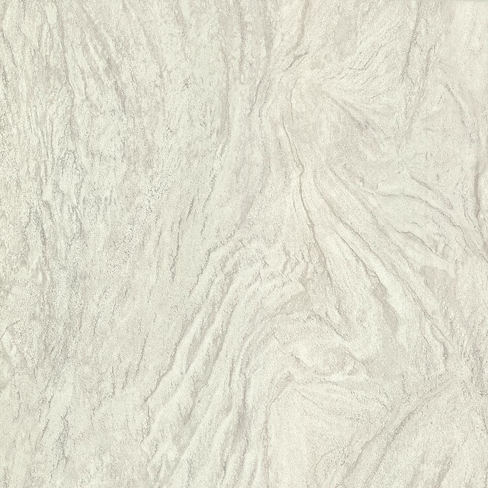 Top Wallpaper Marble Cream - advantage-wallpaper-2774-503913-64_1000  Best Photo Reference_889743.jpg