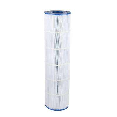 Replacement Filter Cartridge for CL460 A0558000 Filter