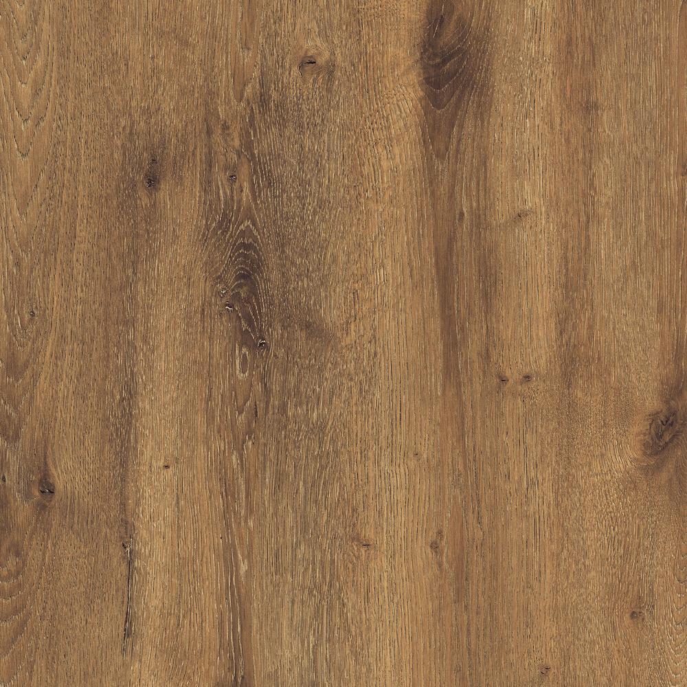 Verge Pro 7.25 in. x 48 in. Red Hill Pine Glue Down Vinyl Plank Flooring (38.67 sq. ft. / case)