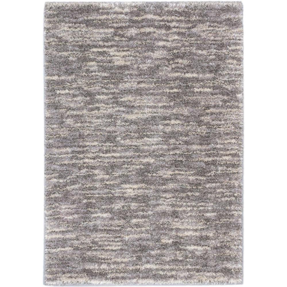 rug velvet x p safavieh shag light area rugs grey gray ft