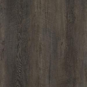 Lifeproof Dark Oak 8 7 In X 59 4 In Luxury Vinyl Plank