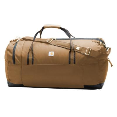 Legacy 30 in. Brown Gear Bag