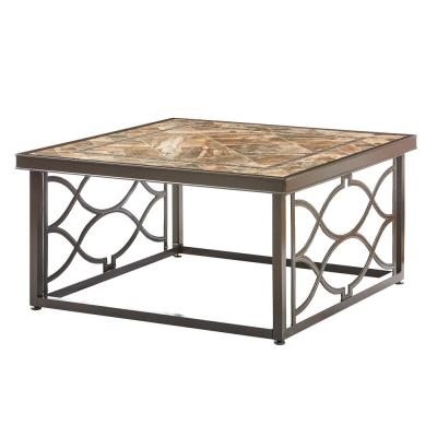 Richmond Hill Outdoor Coffee Tables