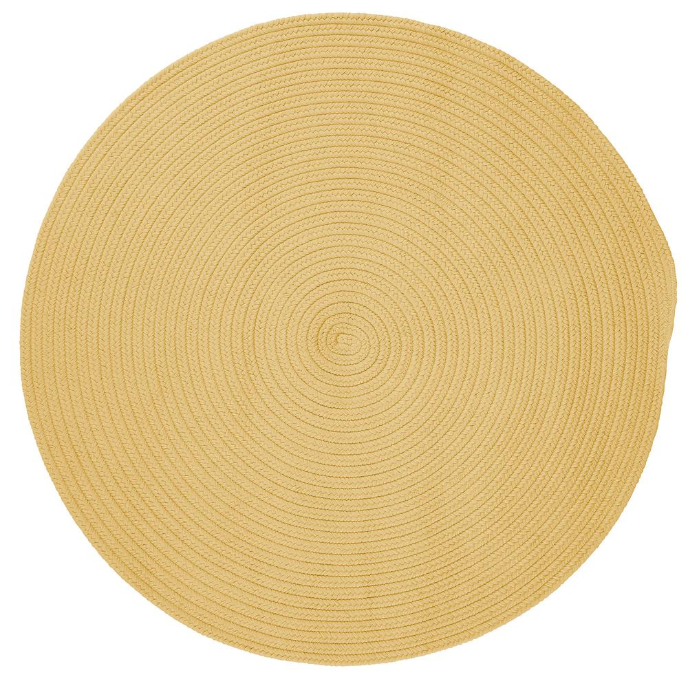 Home Decorators Collection Trends Soft Yellow 10 Ft X 10