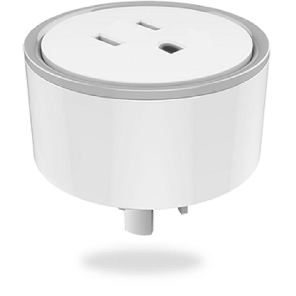 Alexa - Smart Plugs - Smart Lighting - The Home Depot