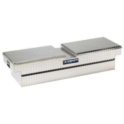 72 in. Cross Bed Truck Tool Box