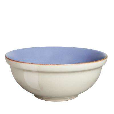 Heritage Fountain Mixing Bowl