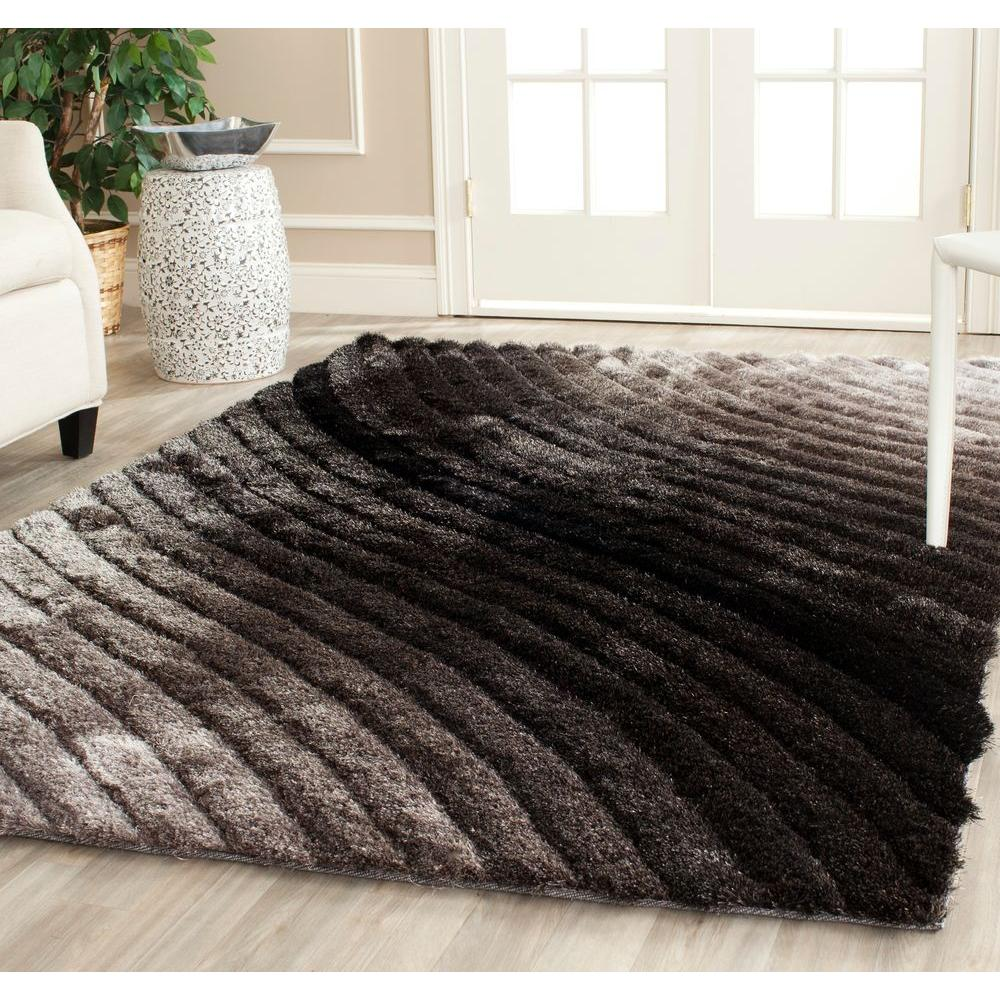 area indoor girl soft oz uptown multiple thick shag rug product collection collage rugs colors carpet
