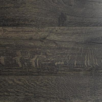 EIR Hawthorne Mill Oak 12mm Thick x 7.64 in. Wide x 47.80 in. Length Laminate Flooring (20.28 sq. ft. / case)