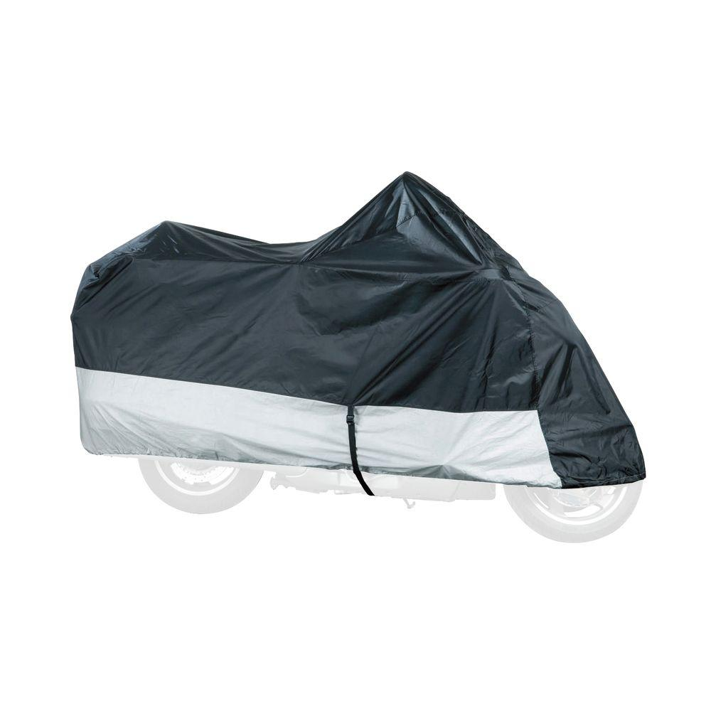 Raider Deluxe Motorcycle Cover Xlarge