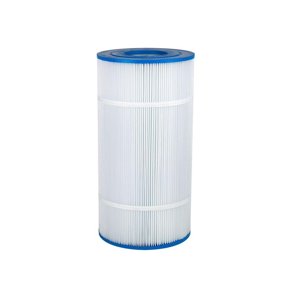 Poolmaster replacement filter cartridge for star clear - Filter fur pool ...