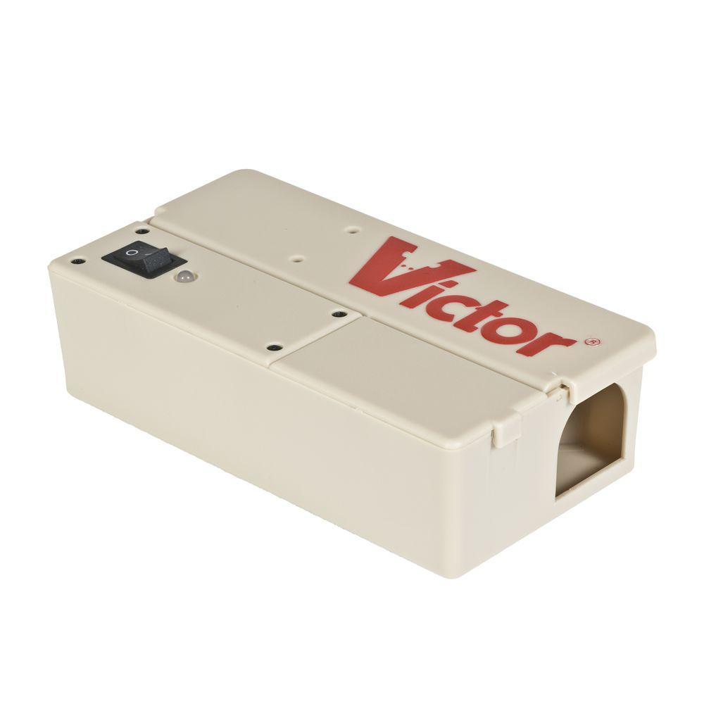 victor traps victor traps pest