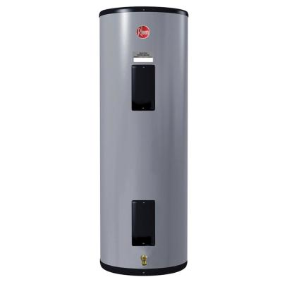 Rheem Commercial Light Duty 120 Gal 277 Volt 12 Kw Multi Phase Field Convertible Electric Tank Water Heater Eld120 Tb 277 Volt 12kw The Home Depot