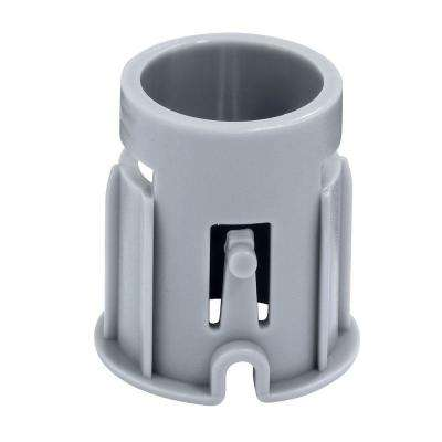 Mounting Brackets Amp Clips American Standard Faucet