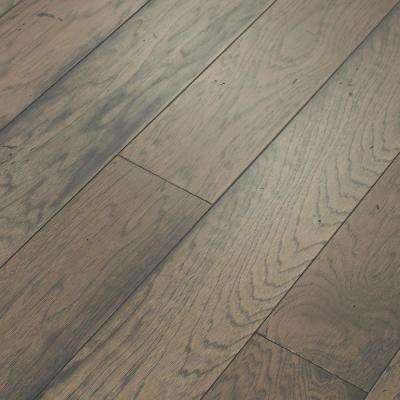 Graceland 5 in. Memphis 3/8 in. T x 5 in. W x Varying Length Engineered Hardwood Flooring (19.72 sq. ft. /case)