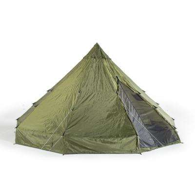 Classic Tents Camping Gear The Home Depot