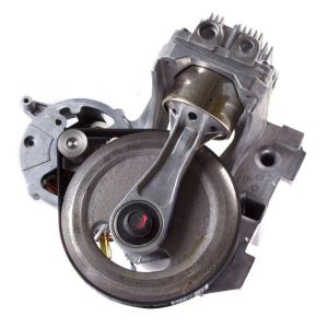 Replacement Universal Pump And Motor For Husky Air