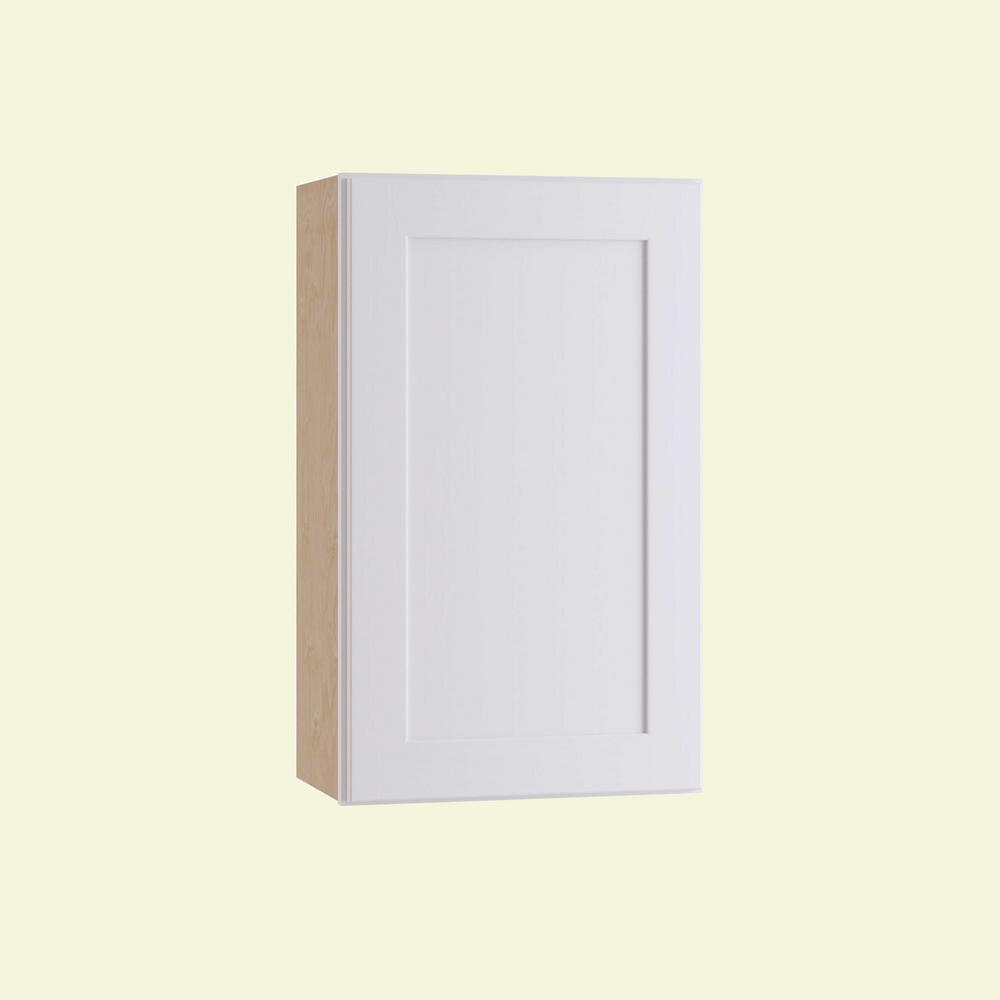 Home Decorators Collection Newport Assembled 18 in. x 30 in. x 12 in ...