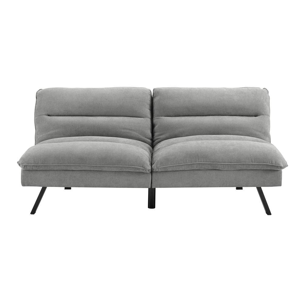 Sensational Simmons Sofa Bed Home Decor 88 Home Interior And Landscaping Mentranervesignezvosmurscom