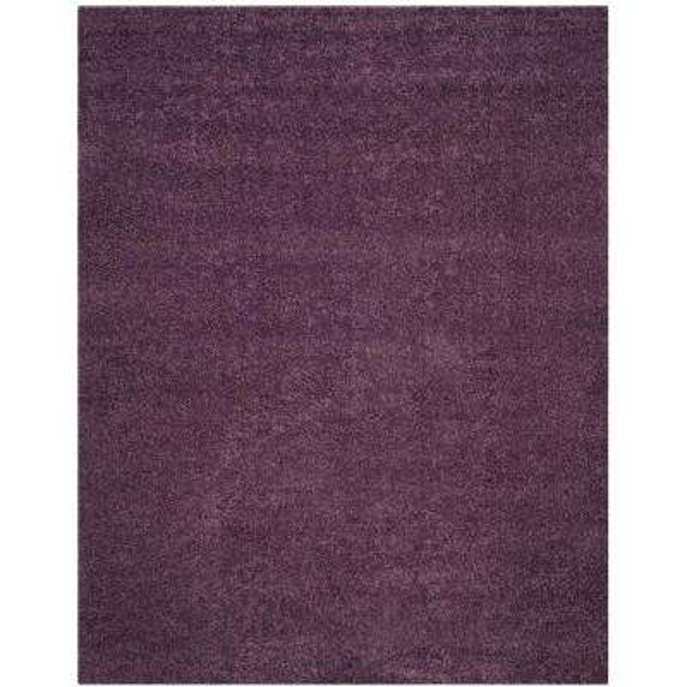 arizona shag purple