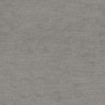 5 ft. x 12 ft. Laminate Sheet in Silver Alchemy with Premium Textured Gloss Finish