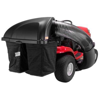 Original Equipment 36 in. Double Bagger for Troy-Bilt and Craftsman Lawn Mowers (2020 and After)