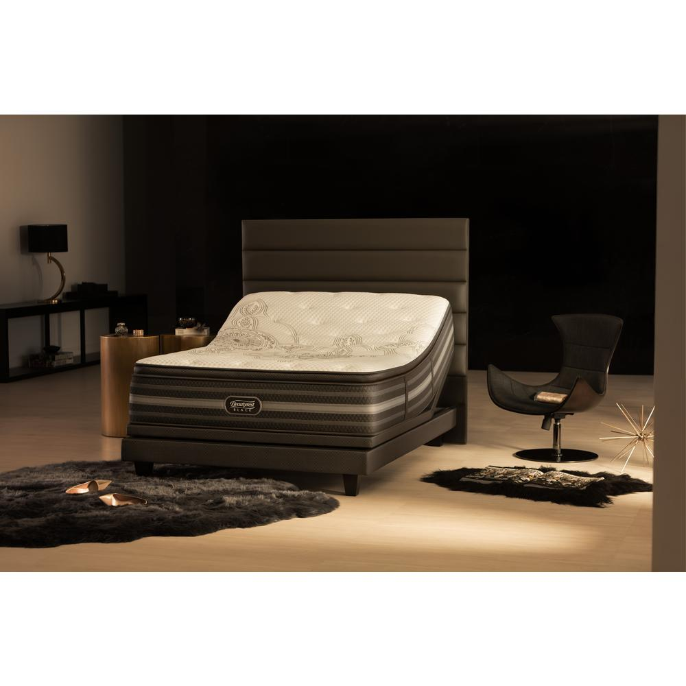 Beautyrest Smartmotion 3 0 Adjustable Queen Base With Remote