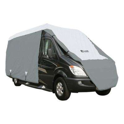 PolyPro III Class B RV Cover