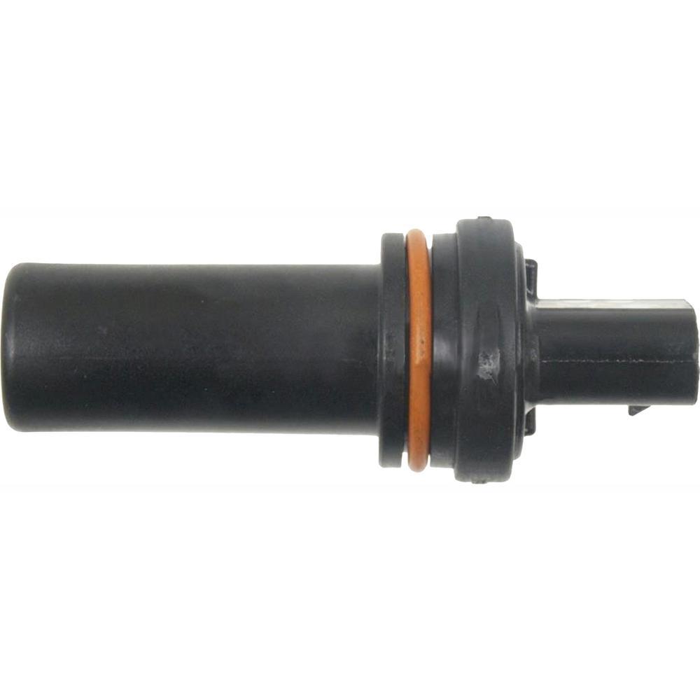 Engine Crankshaft Position Sensor Standard PC684