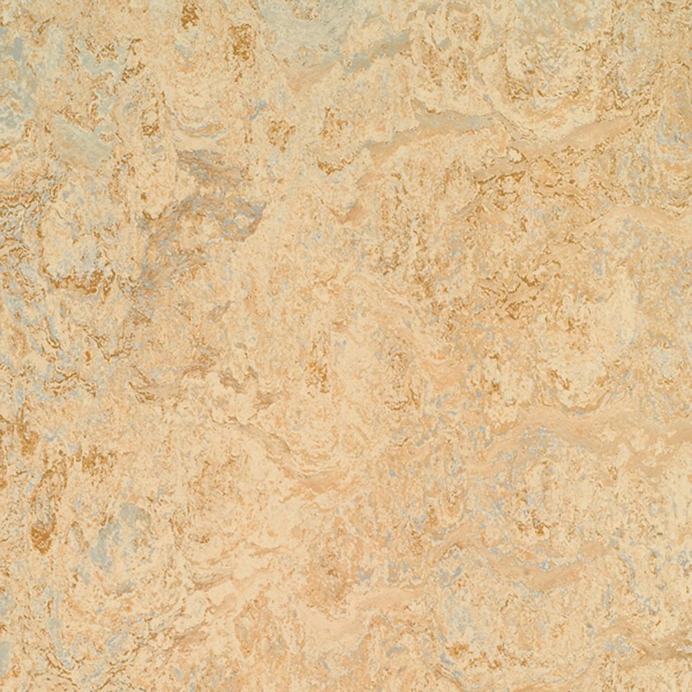 Marmoleum click cinch loc caribbean 9 8 mm thick x for Loc laminate flooring