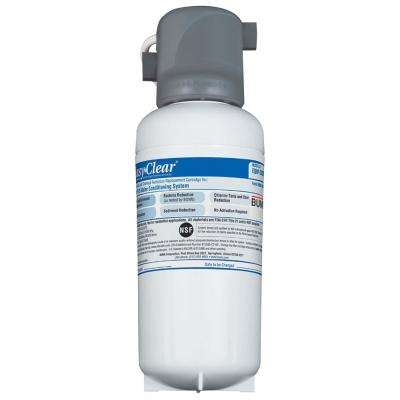 EQHP-25 l Easy Clear Water Filter