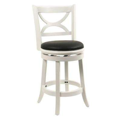 Counter 24 27 Bar Stools Kitchen Dining Room Furniture The