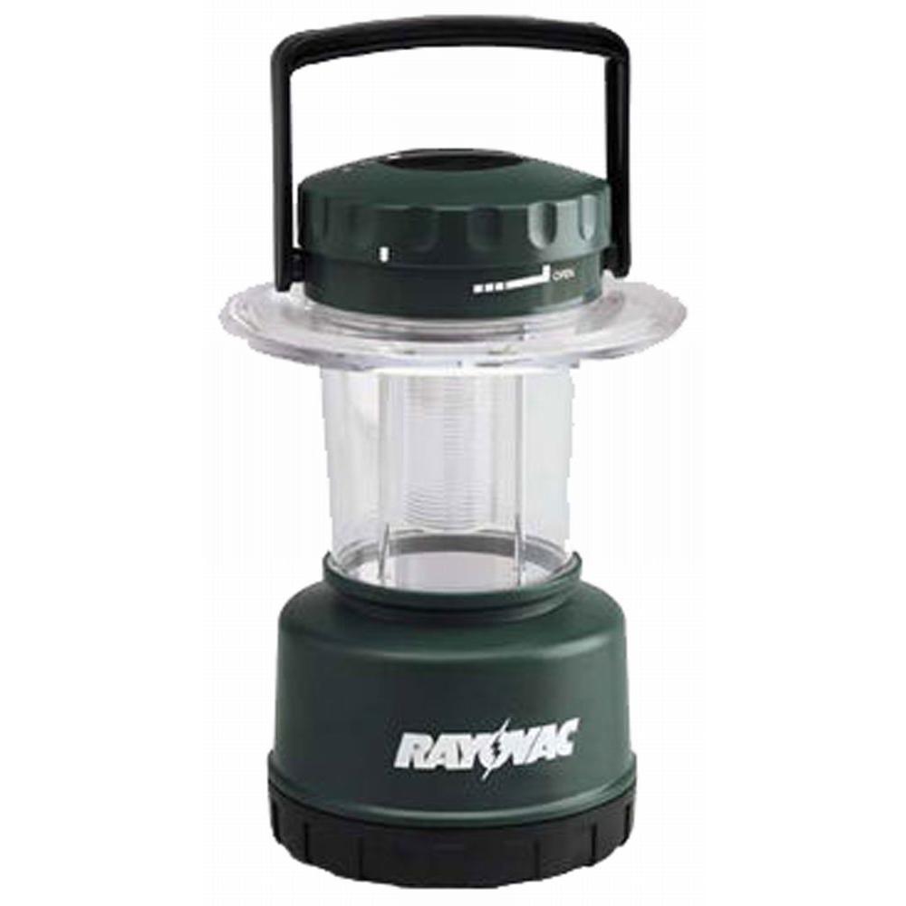 Sportsman Lantern