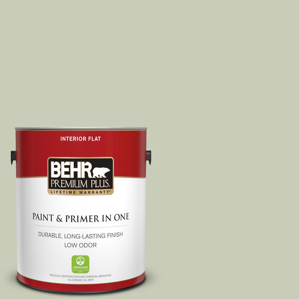 Shur-Line 8200P One Coater Paint Kit 5-Piece