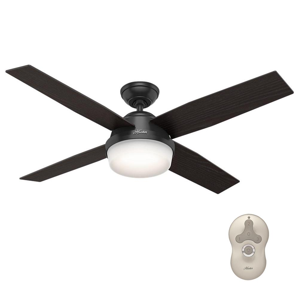 kit downrod shop mount energy black in and bronze pd fan outdoor aged remote light studio with ceiling collection star covert fanimation indoor