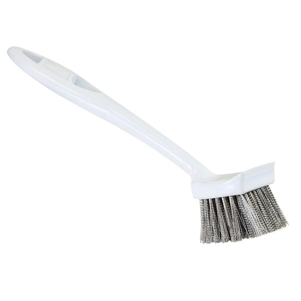 10 in. Dishwashing Brush