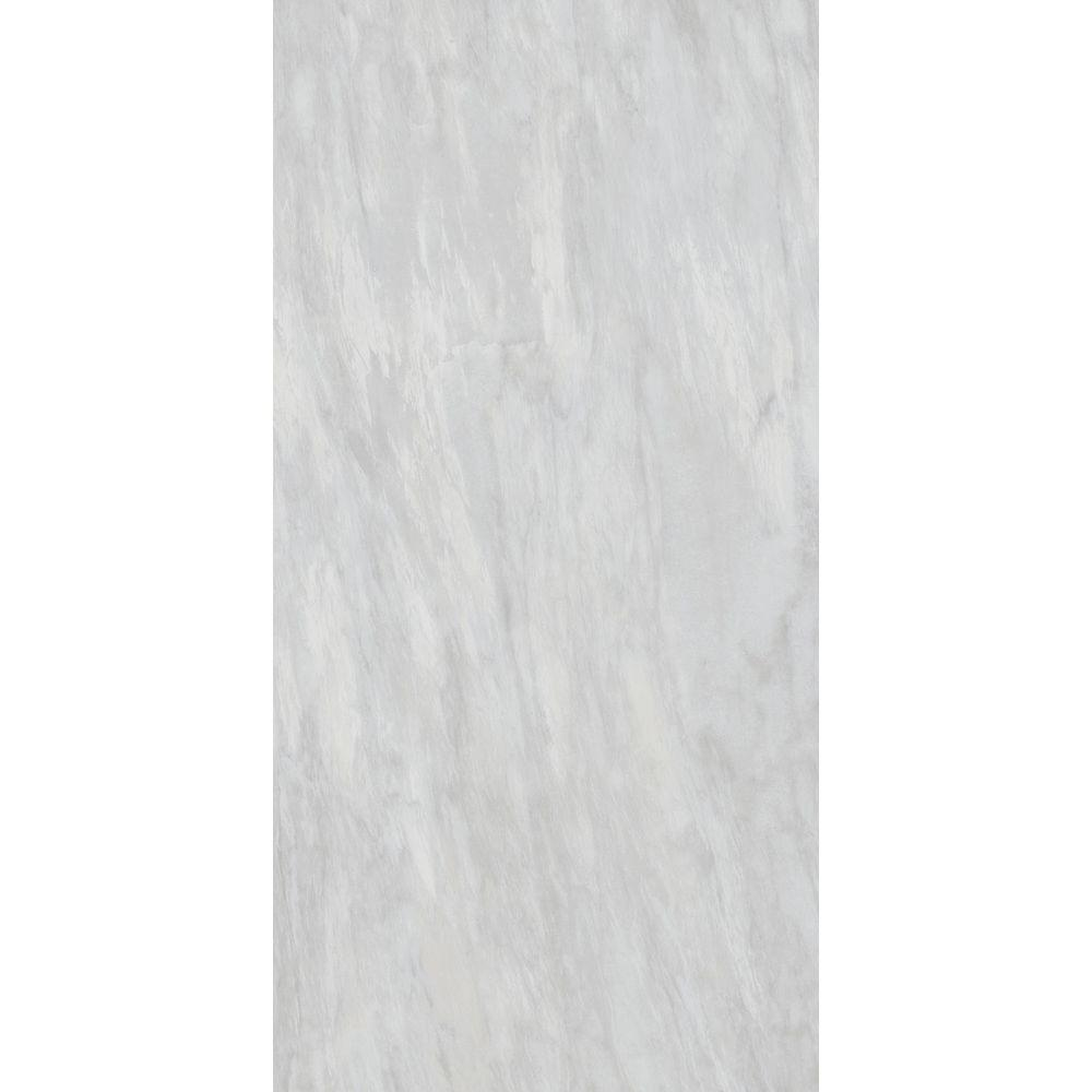 Trafficmaster Allure 12 In X 24 In Light Carrara Luxury