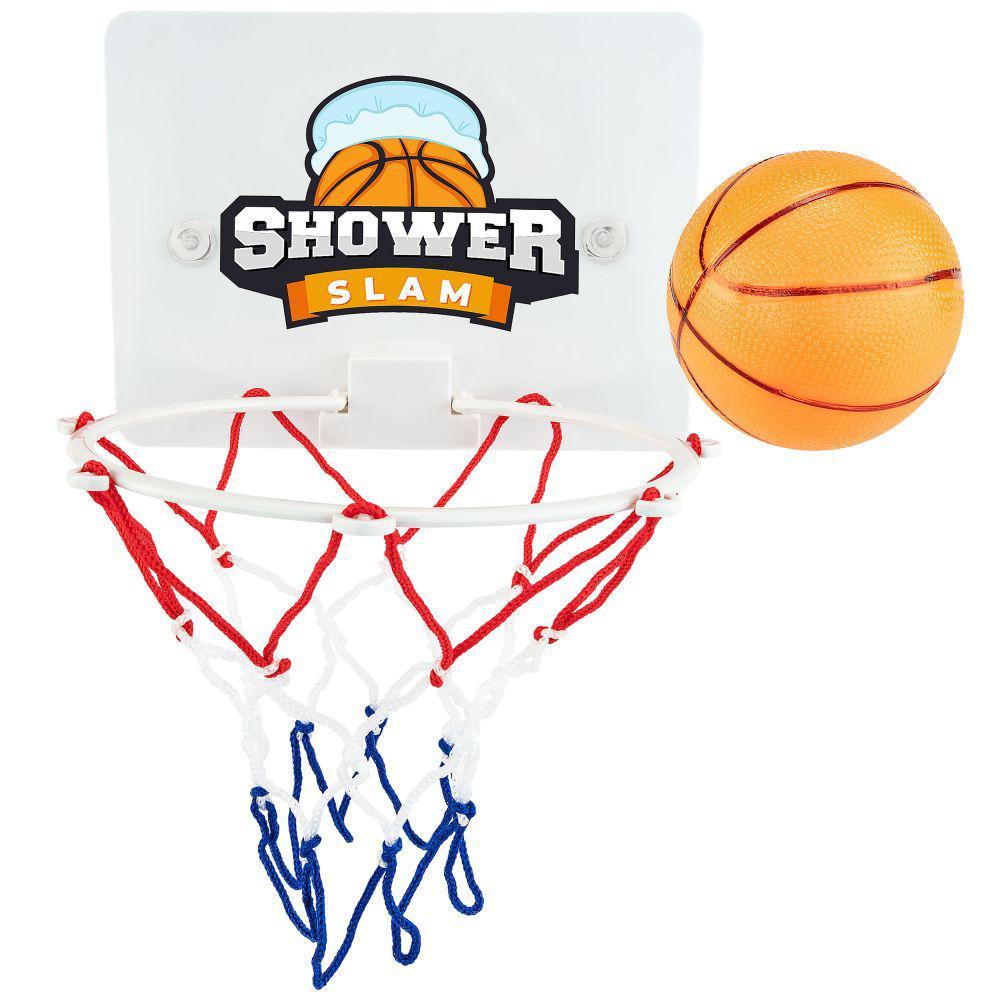 Shower Slam