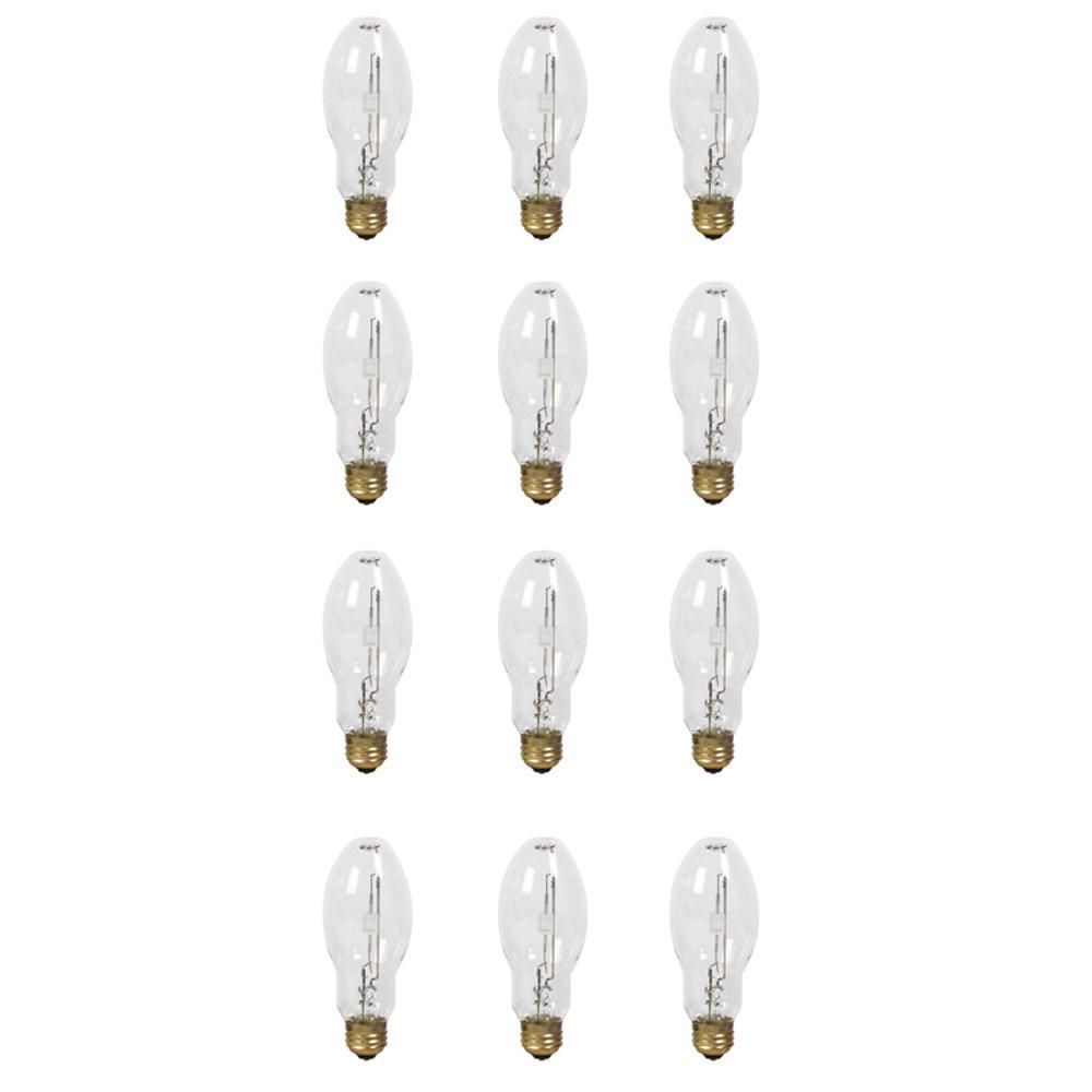 Automotive Light Bulbs - Light Bulbs - The Home Depot