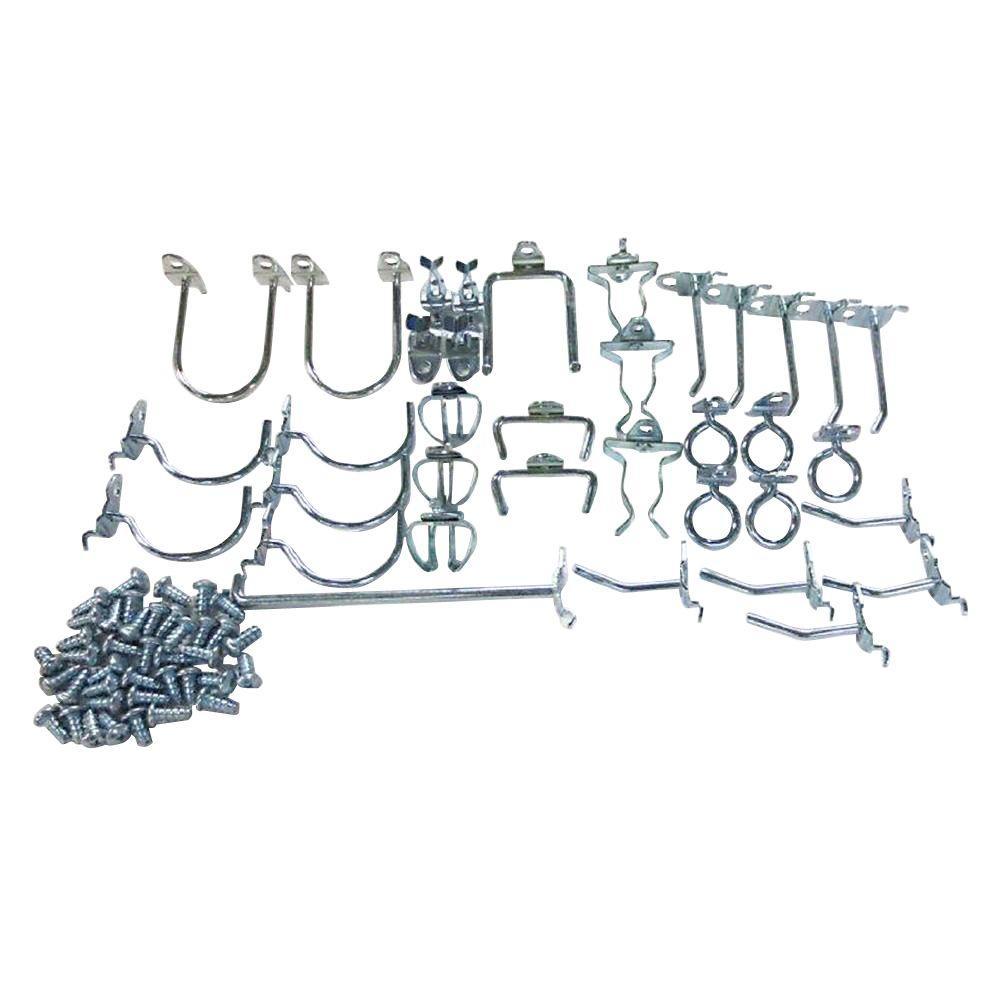 DuraHook 36-Hook Kit