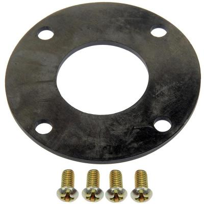 Motorcraft CG-807 Fuel Tank Lock Ring