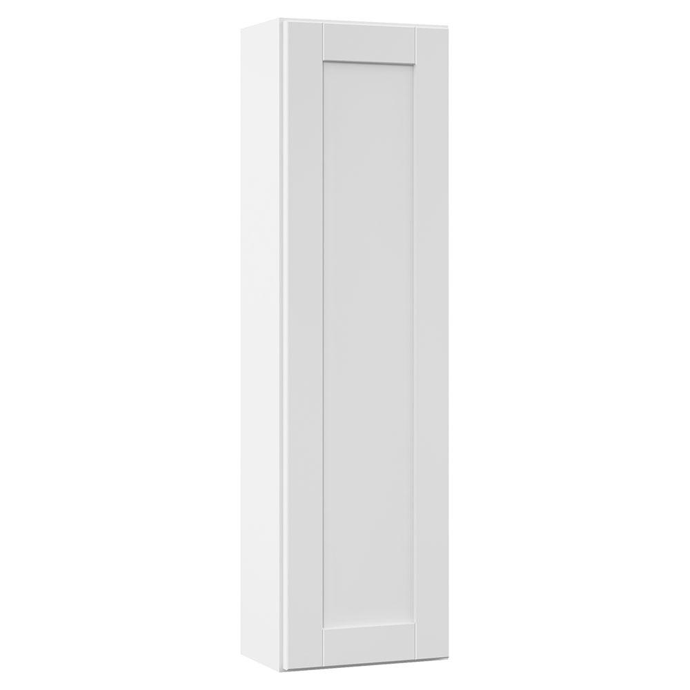 Image Result For Home Depot Storage Cabinets