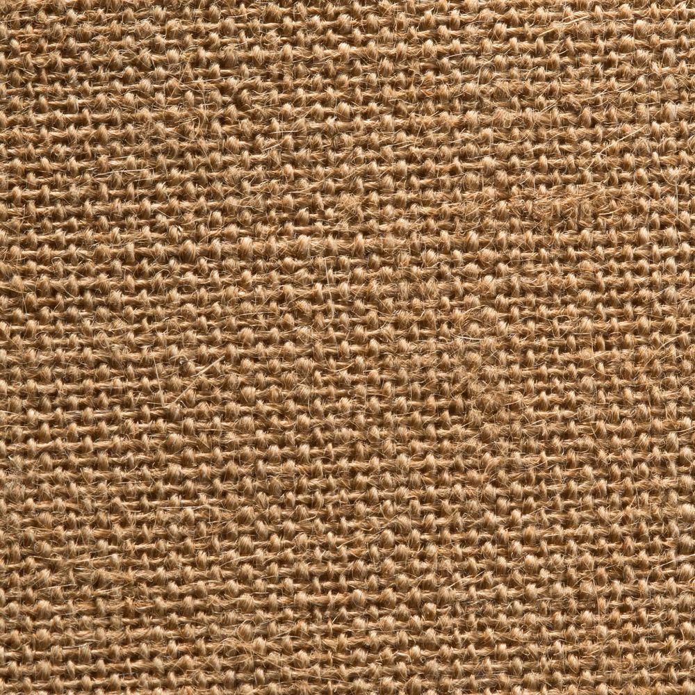 ALMA Okawango 6 ft. 6 in. x Your Choice Length Indoor/Outdoor Carpet/Roll Runner