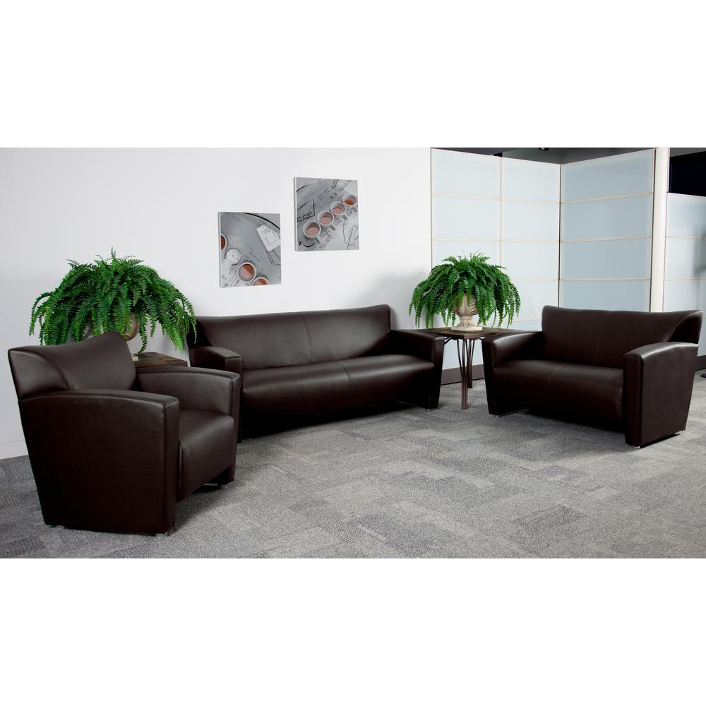 Blue Sofa pic 114