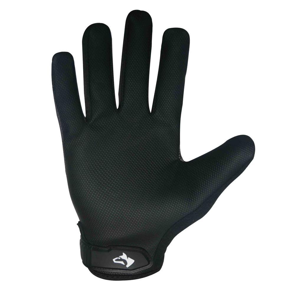 Large Light Duty Mechanics Glove (2-Pack)