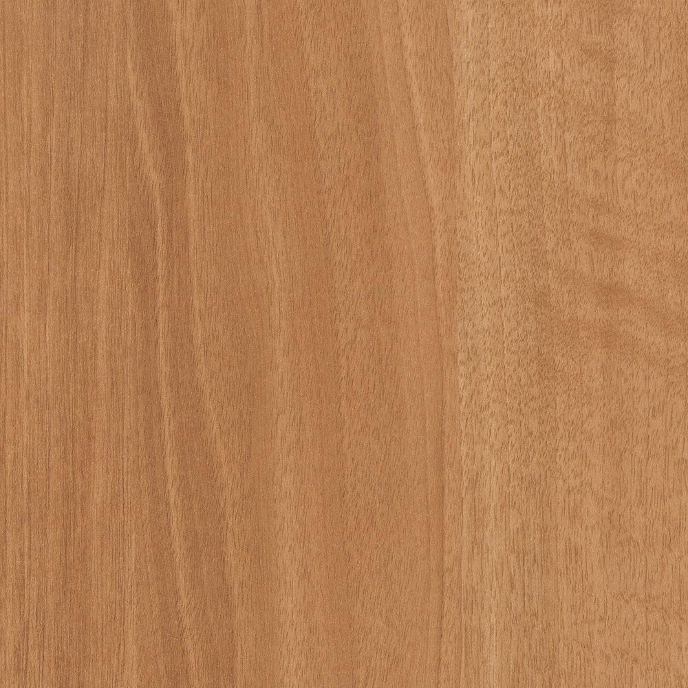 Laminates For Kitchen Texture: Wilsonart 2 In. X 3 In. Laminate Countertop Sample In
