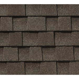 home depot roofing deals