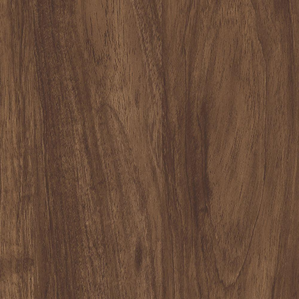 Wood Laminate Or Tile In Kitchen